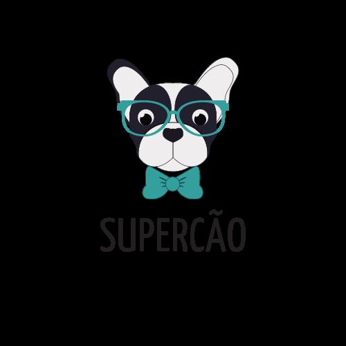 Supercão